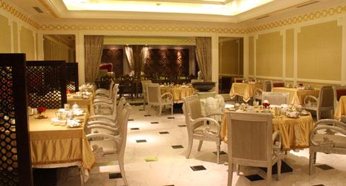 Itc Grand Chola Chennai Hotel Tariff Rates Reviews