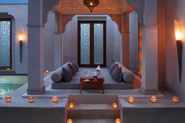 Itc Mughal Agra Hotel Tariff Rates Reviews Photo